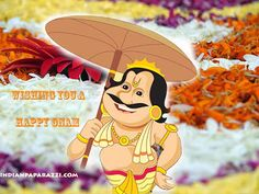 Onam Wallpapers,Kerala Onam Wallpapers,Onam Festival Wallpaper!!!