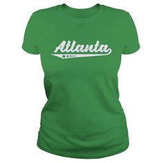 Men S Vintage Atlanta Ga Stars Logo Retro T-shirt 3xl Royal Blue CsbdDT #gift #ideas #Popular #Everything #Videos #Shop #Animals #pets #Architecture #Art #Cars #motorcycles #Celebrities #DIY #crafts #Design #Education #Entertainment #Food #drink #Gardening #Geek #Hair #beauty #Health #fitness #History #Holidays #events #Home decor #Humor #Illustrations #posters #Kids #parenting #Men #Outdoors #Photography #Products #Quotes #Science #nature #Sports #Tattoos #Technology #Travel #Weddings…