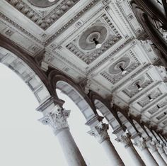 Details help create the big picture. Aria's help pull the look together. Captive Prince, Gray Aesthetic, 50 Shades Of Grey, Beautiful Buildings, Bujo, Gray Color, Images, Colours, In This Moment