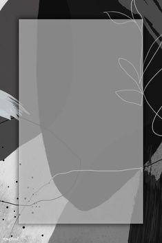 Plains Background, Pastel Background, Background Vintage, Textured Background, Aesthetic Backgrounds, Abstract Backgrounds, Aesthetic Wallpapers, Wallpaper Backgrounds, Black Backgrounds