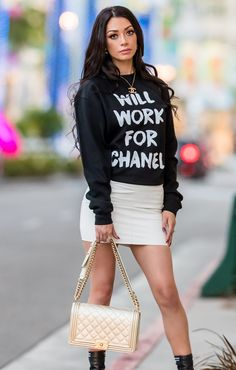 b14d3abe50 102 Best CHANEL OBSESSED images