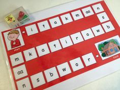 Montessori, Calendar, Holiday Decor, School, Life Planner