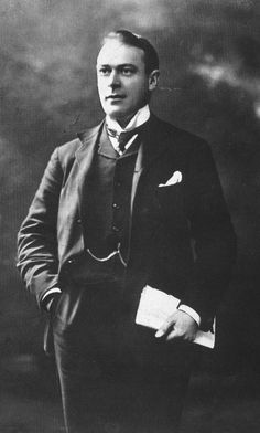 "Thomas Andrews, Builder of the Ship of Dreams ""Mr. Andrews met his fate like a true hero, realizing the great danger, and gave up his life to save the women and children of the Titanic."" --Mary Sloan, Titanic Stewardess Letter to her sister, 27 April 1912"