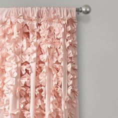 Window Panels, Window Curtains, Shower Curtains, Dorm Curtains, Shabby Chic Shower Curtain, Bohemian Curtains, Curtain Panels, Rideaux Shabby Chic, Curtain Styles