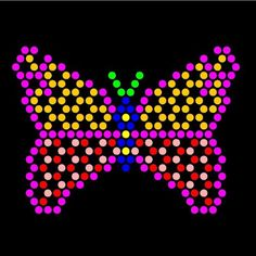 Lite Brite Refill: Little Miss (SQUARE) - Buy 2, get 1 FREE in the UAE. See…