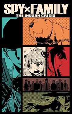 Noragami, Manga Art, Anime Manga, Manhwa, Otaku, Anime Character Drawing, Manga Covers, Attack On Titan Anime, Free Prints