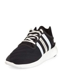 18456e27e22 Men s Designer Shoes on Sale at Neiman Marcus