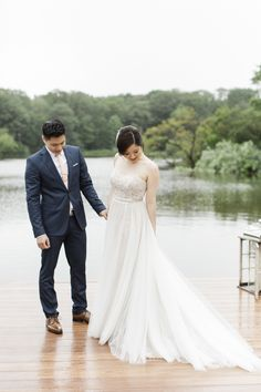 Photography: Bo & Sarah Of CLY BY MATTHEW   www.clybymatthew.com   View more: http://stylemepretty.com/vault/gallery/37467