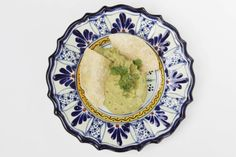 Guacamole Guacamole, Ceviche, Tortillas, What's Cooking, What To Cook, Starters, Plates, Snacks, Tableware