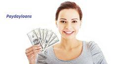 Payday loans unemployed photo 5
