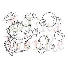 hedgehog crafts - Bing Images