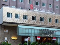 Hotels in Singapore, Singapore and find the perfect hotel room  http://www.hotel-booking-in.com/singapore-hotels.html  #hotels #Singapore #travelling #tours #luxury #Asia