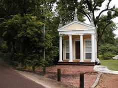 starkville ms cotton district - Google Search