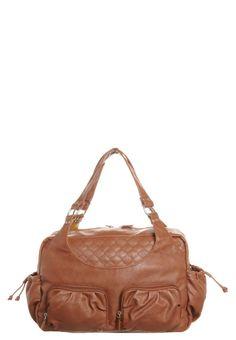 Lässig - Diaper bag - brown