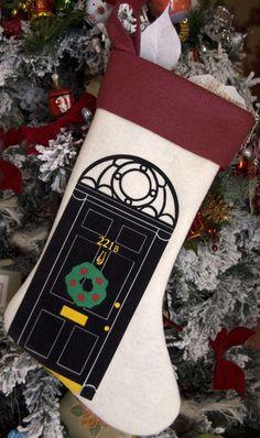 1 Bookmark Birthday Christmas Stocking Hobbies Sport fighting I LOVE WRESTLING