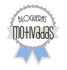 Blogueras motivadas: organizador semanal | wacapaka