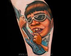 1d1346d6b 66 Best Tattoos by Jesse Smith images in 2013 | Nice tattoos, Tatoos ...