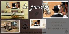 Tableau photo par Isabelle Escapade Site - http://www.my-art.com/isabelle-escapade/collections/provence