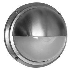 700_shiplights-round-bulkhead-light-with-hood