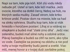Ľudová múdrosť   MegaOblecenie.sk