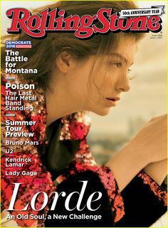 lorde rolling stone cover 01