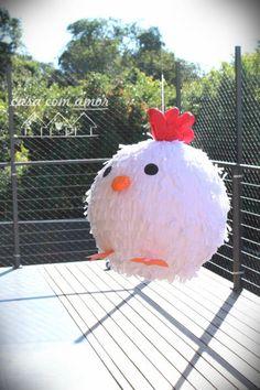 festa da galinha 66