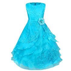 Ebay kleinanzeigen elsa kleid