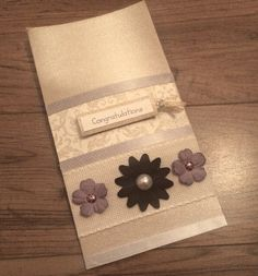 Box for Chocolate plate