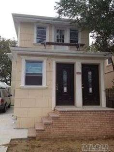 7 best jamaica estate homes for sale images estate homes jamaica rh pinterest com