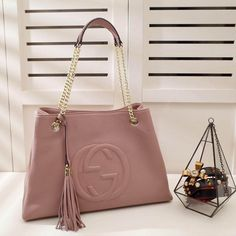 7e1a18f5eed28 Facebook, Harry Potter, Handbags, Wallets, Gucci, Brazil, Totes, Side