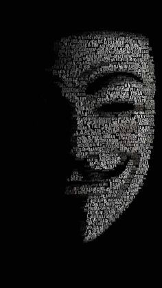 "Search Results for ""v for vendetta wallpaper iphone – Adorable Wallpapers Joker Iphone Wallpaper, Joker Wallpapers, Phone Screen Wallpaper, Apple Wallpaper, Dark Wallpaper, Cartoon Wallpaper, Mobile Wallpaper, Wallpaper Backgrounds, Phone Wallpaper For Men"