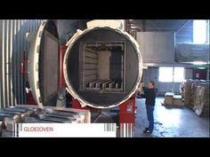 Reginox - Echt Hollands kwaliteitsproduct.