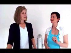 """Coaching-Mastermind-Hangout_140714:  Dieser ganz spezielle ERFOLGS-Coaching-Hangout von Carmen Schuster & Claudia Schnee zielt darauf ab, eine Geisteshaltung zu kultivieren, die uns auf ERFOLG programmiert. Wir lesen das Buch """"Denke nach und werde reich"""" von Napoleon Hill und diskutieren fortlaufend jede Woche Montags um 19 Uhr ein Kapitel. Am 14.07.2014 besprechen wir Kapitel 5: Schritt 4 - Die Fachkenntnisse"""