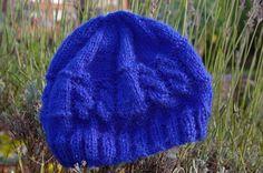 Hat pattern childrens £2.50