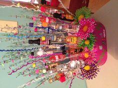 21st Birthday Bouquet.....,,