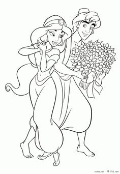 329454 additionally Coloriage Cendrillon En Ligne additionally 133 Draw Jasmine furthermore Coloriage Princesse Vaiana as well Flower Outline Clipart. on jasmine