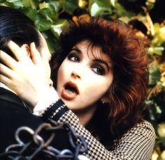 Kate Bush, The Dreaming