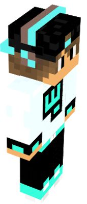 MesterMC scins - Yahoo Image Search Results