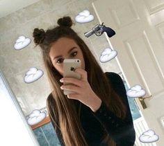 Resultado de imagen para selfies girl tumblr