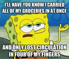 I Will Have You Know Funny Spongebob Meme 14 Hour Shift Server Life Humor. This is how I feel sometimes as a FA except I work a day. Pokemon Memes, Spongebob Memes, Spongebob Squarepants, Spongebob Videos, Spongebob Cartoon, Lego Spongebob, Play Pokemon, Pokemon Stuff, Funny Shit