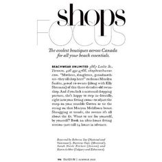 Image detail for -FAshion Magazine Article ❤ liked on Polyvore |... ❤ liked on Polyvore featuring words, text, phrase, quotes and saying