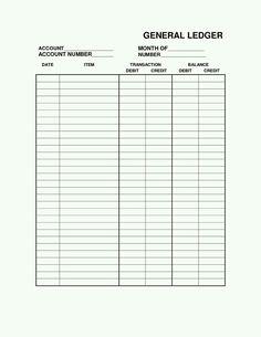 restaurant task list restaurant bathroom cleaning checklist