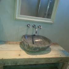 Afbeeldingsresultaat voor portugese tegels badkamer