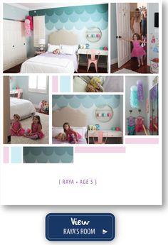 sgbd-room-links_raya