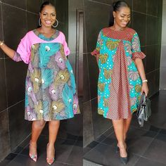 wo unbeatable designs to wet your appetite this beautiful Monday. Happy new week pals