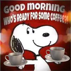 Good Morning Cartoon, Good Morning Snoopy, Good Morning Happy Friday, Good Morning Funny Pictures, Cute Good Morning Quotes, Good Morning Inspirational Quotes, Good Morning Gif, Good Morning Messages, Good Morning Images