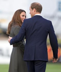 1000+ images about The Guiding Hand on Pinterest   Prince william ...