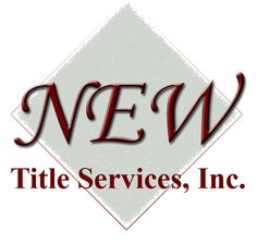 NEW Title Services, Inc., office affiliated with Coldwell Banker The Real Estate Group, Inc.  5355 Schroth Lane, Appleton, WI