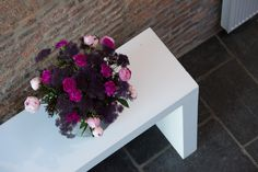 Floral Art by Wow Events