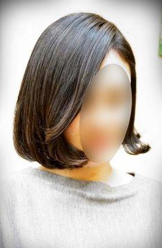 """""""단발펌"""" 앞머리없는 단발머리 c컬펌 :-) 포레스타 진주쌤 잇님들 안녕하세용~ 포레스타 ... Pearl Earrings, Hair, Fashion, Whoville Hair, Moda, Fashion Styles, Beaded Earrings, Bead Earrings, Fashion Illustrations"""